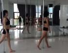 舞蹈怎么培训的