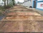 苏州金阊锰材质板材钢板直租装卸简单