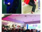 王顺杰 服装店生意为什么越来越不好了,服装生意差怎么办