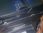 scx4623f复印传真打印扫描一体机