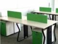 沧州办公家具-办公桌椅-屏风隔断-老板台-办公桌等