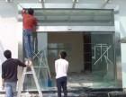 南昌门窗维修安装师傅专业门窗维修换配件换碗柜拉篮滑道