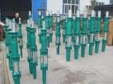 耐高压无推力套筒补偿器 西安供应套筒补偿器价格厂家现货供应