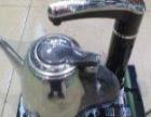 桶装水 支架  电子茶壶 手压泵 饮水机
