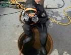 苏州张家港除异味换地漏 管道疏通清淤 环卫抽粪吸污