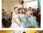 Pin婚礼影像 职业婚礼纪实摄影