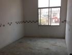 熊湖小区旁 写字楼 200平米