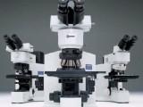 维修BX51/BX50奥林巴斯显微镜