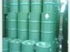 牡丹江市供应新型合成燃气原料 香精 二甲醚 二茂铁 轻质油 碳五