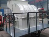 琼海销售好的大型碎木机-大型木材撕碎机批发供应