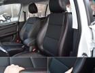 转让 众泰X5越野车SUV 其他品牌 其他品牌