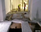 管道检测 暗管漏水检测 探测地下水管漏水检测 检测暗管漏水
