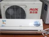 深圳长期出售各品牌二手空调 挂机 柜机 商用吸顶机