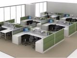 朝阳区办公桌椅工位定做 办公沙发茶几定做 北京办公家具定做