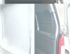 长安 V5 2013款 1.2 手动 舒适型DK12-厢式货车