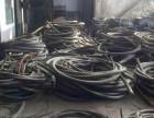 珠海电缆线回收价格