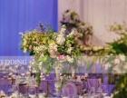 【一站式婚礼策划,给你较贴心、较专业的婚礼服务】