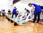 寻找孩子适合的专业舞蹈班