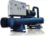 汇东供应 水源热泵空调机组 ZKJ系列组合式空调机组 来图加工定