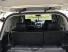海马普力马2010款 1.8 自动 豪华型7座-便宜商务车 急卖