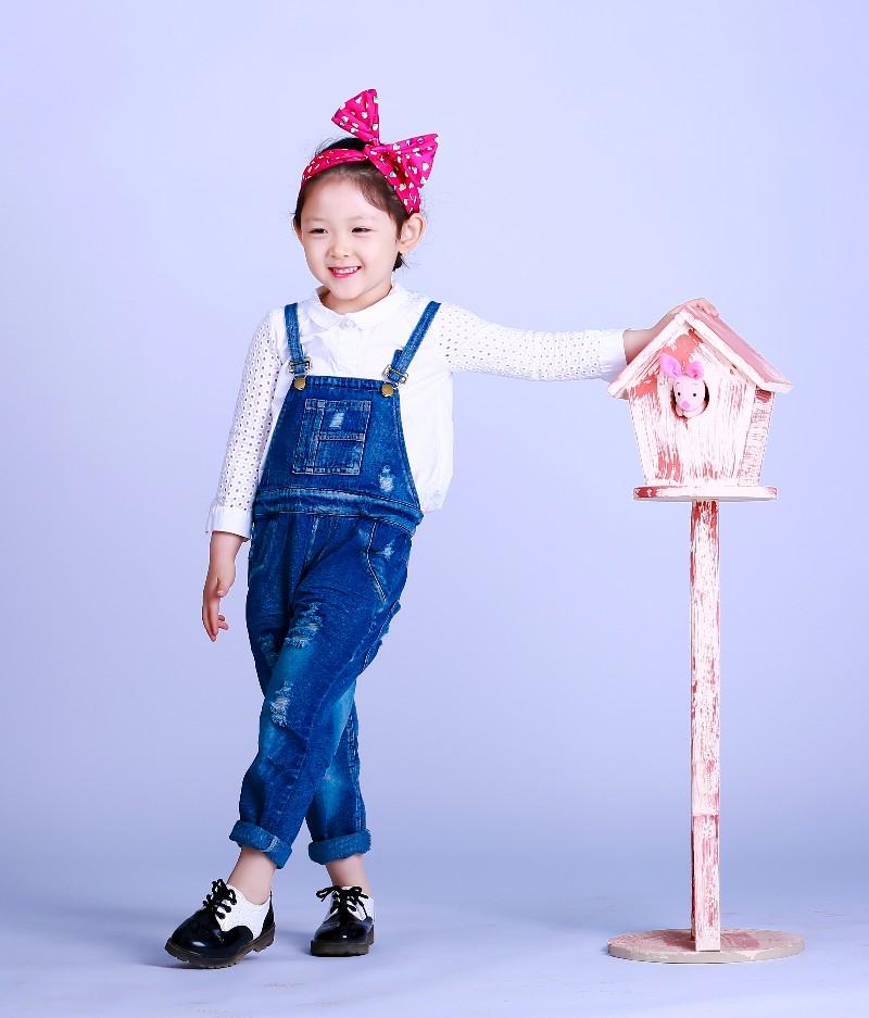 通州宝宝照十月贝贝超值团购个性时尚摄影空前优惠火热预约