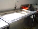 超声波洗碗机价格,超声波洗碗机原理