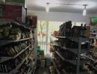 个人盈利中超市转让 客源稳定接手即可盈利