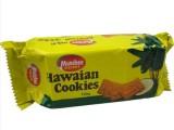 (**)进口纯正椰子饼干 斯里兰卡曼齐 100g