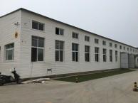 通州经济开发区东区2000平米 库房出租