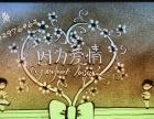潮州专业承接各类大小婚礼商业活动 欢迎合作