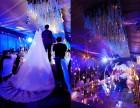 农村婚礼策划婚礼灯光音响设备租赁