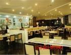 车仔港式茶餐厅加盟 全方位扶持年入百万