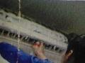 深度空调清洗 挂机55 柜机65 专业服务