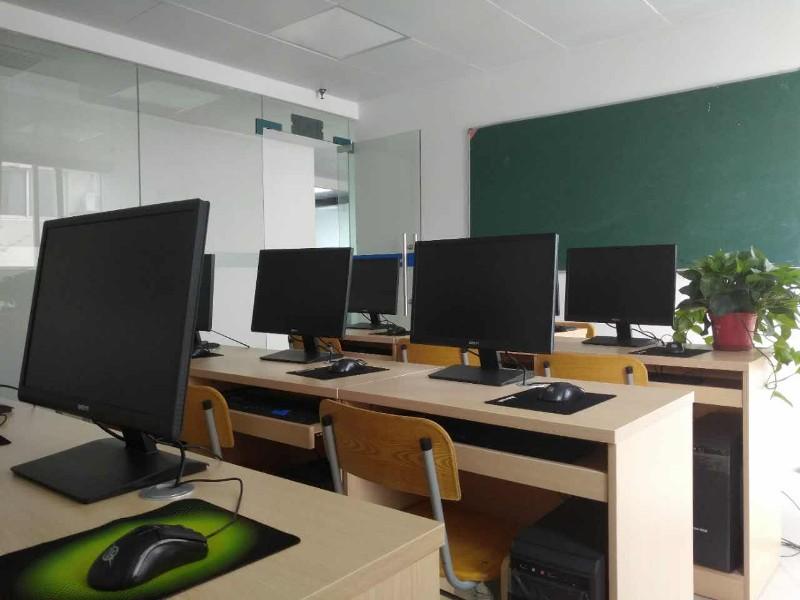 江阴教师证培训在哪里学教师哪里通过率高