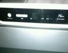 处理数字电视机顶盒可以安装