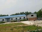英达 后陵村附近 厂房 2000平平米办公楼280平,场