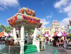 深圳实力发团周末畅游香港迪士尼乐园仅需480