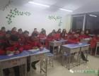 天津中新生态城艺考生文化课冲刺班针对性特色辅导