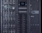 华为微模块数据中心 山东地区**分销金牌山东科普青岛分公司