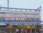 机场路华威纺机内 厂房 800平米 可隔开分租