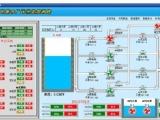 供应农村饮水安全工程在线监测系统