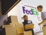 顺义区联邦国际快递顺义区fedex国际货运公司取件电话