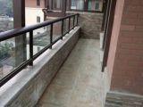 重庆专业保洁公司 钟点工 地毯清洗