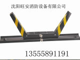 大量供应优惠的交通器材|锦州交通器材批发