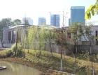 九龙公园湖边小屋生意转让