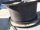 求购承德市废铜废铝线废旧电线电缆铜线电力物资工业废铜