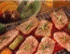 韩国纸上烤肉加盟一韩国料理加盟一韩式烤肉加盟哪里好