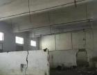 奉化一楼厂房1200平工业用电用水