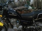 125火鸟太子摩托车面议