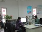 银川同城社区配送有限公司承接市内货物运输,大件运输